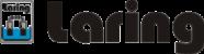 Laring Logo